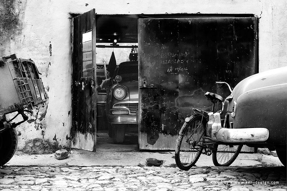 Keny_Photografie_Cuba_2