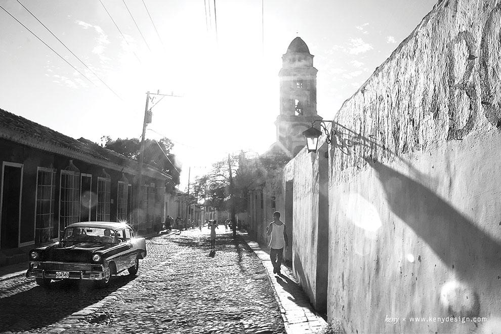 Keny_Photografie_Cuba_3
