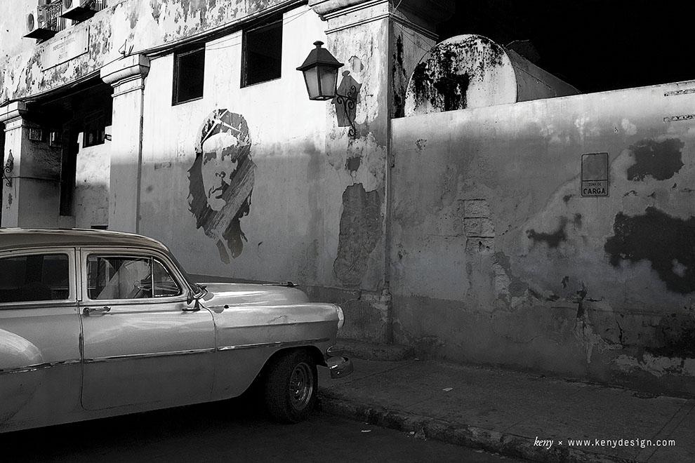 Keny_Photografie_Cuba_4