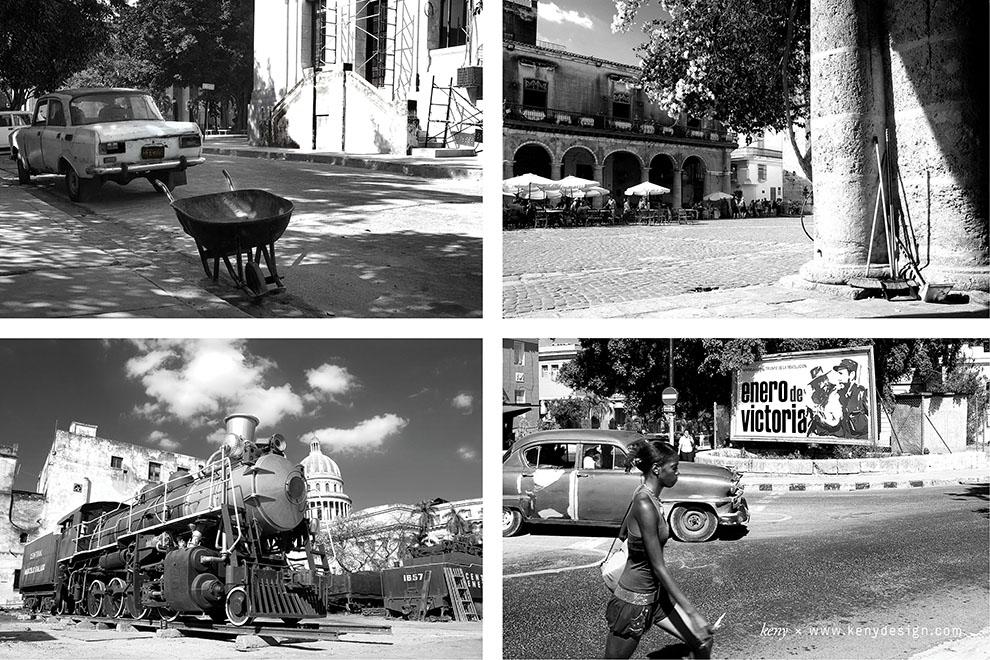 Keny_Photografie_Cuba_5