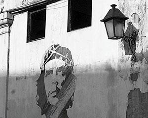 Photographie × Cuba