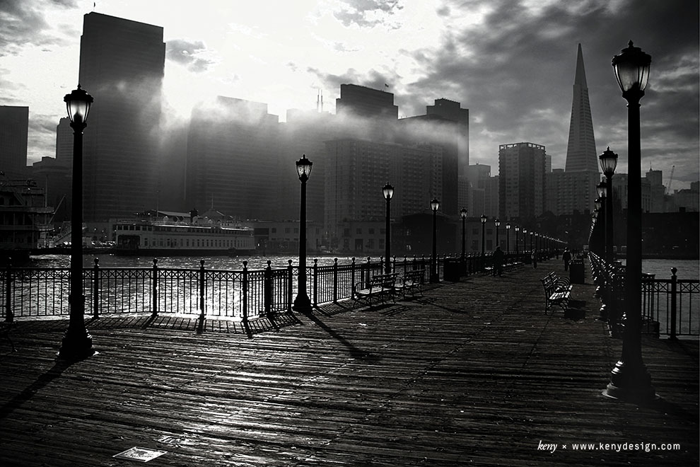 Keny_Photografie_San_Francisco