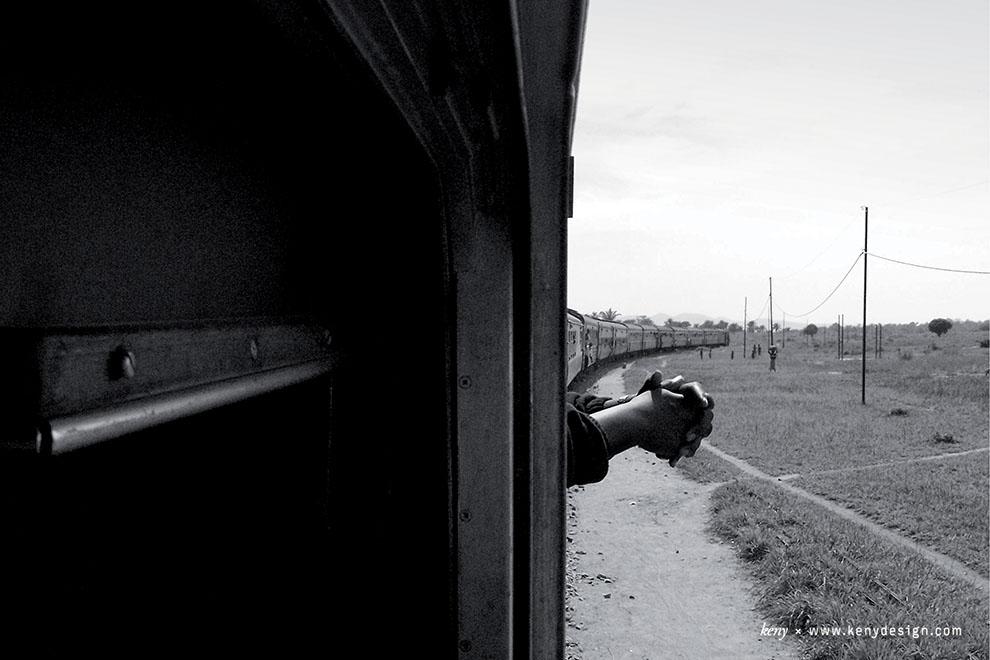 Keny_Photografie_Tanzania_1