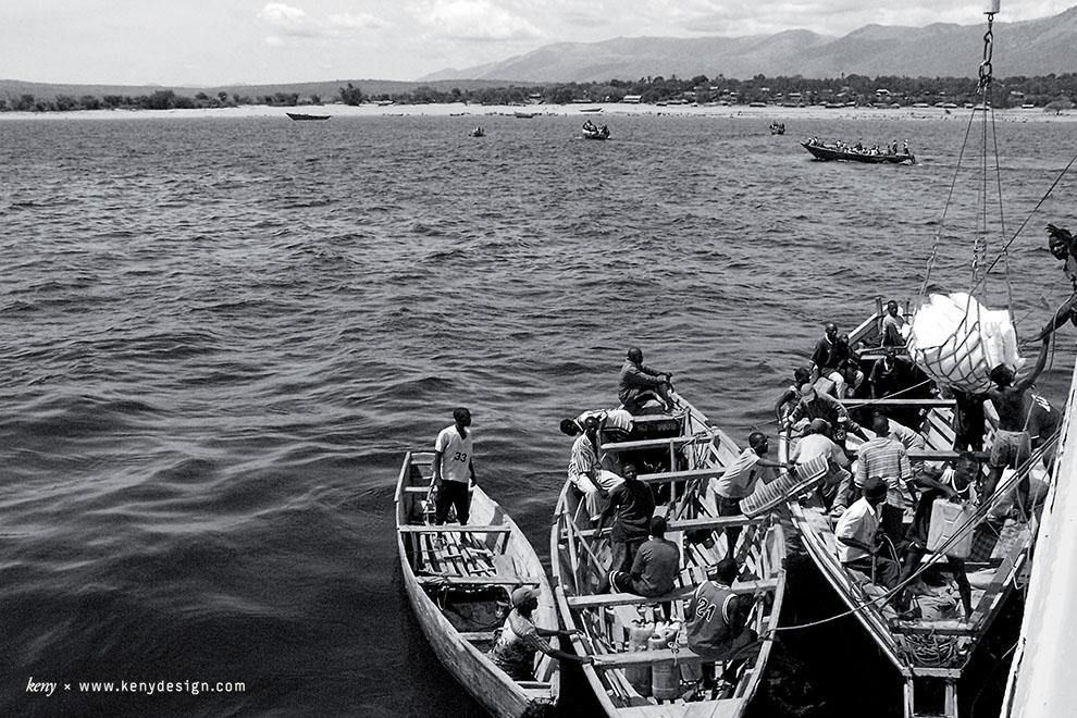 Keny_Photografie_Tanzania_2