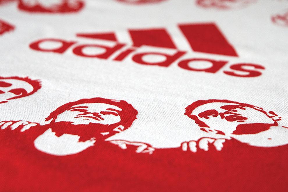 Keny_Projekt_Adidas_EM_1