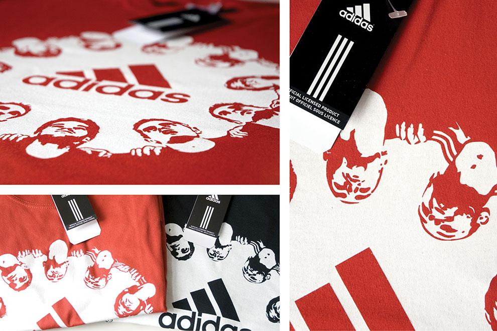 Keny_Projekt_Adidas_EM_2
