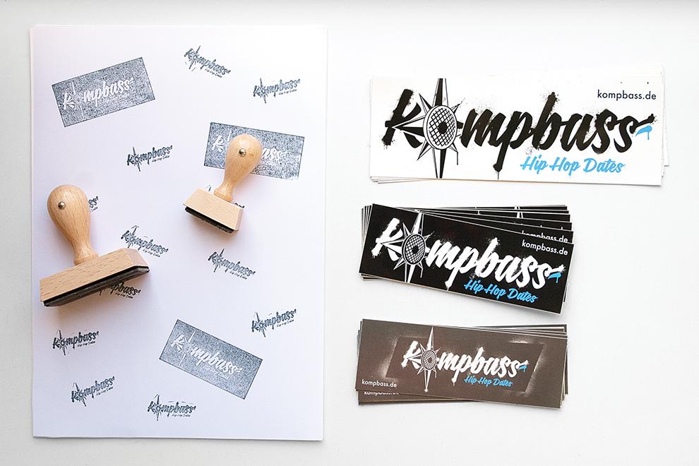 keny_Kompbass