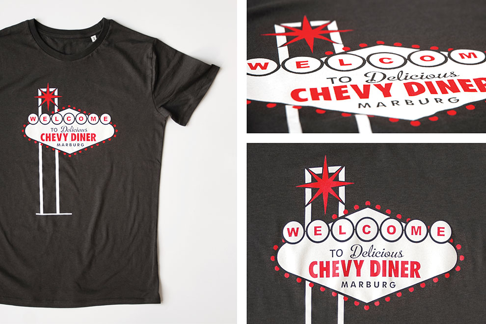 keny_chevy_shirts