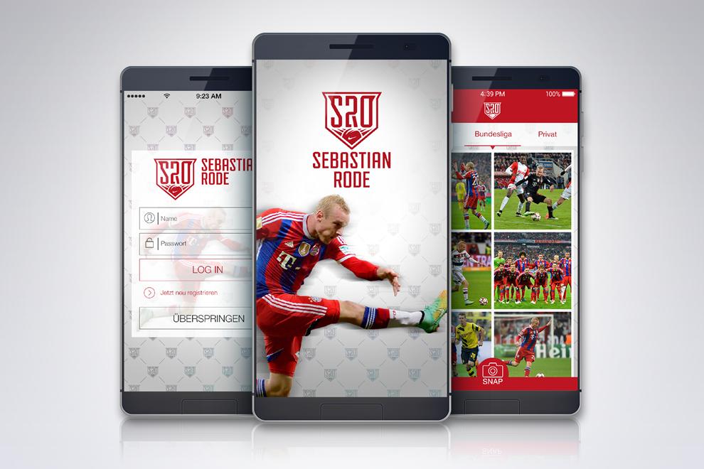 Sebastian_Rode_App_2