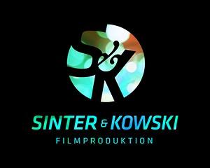 Sinter&Kowski Relaunch