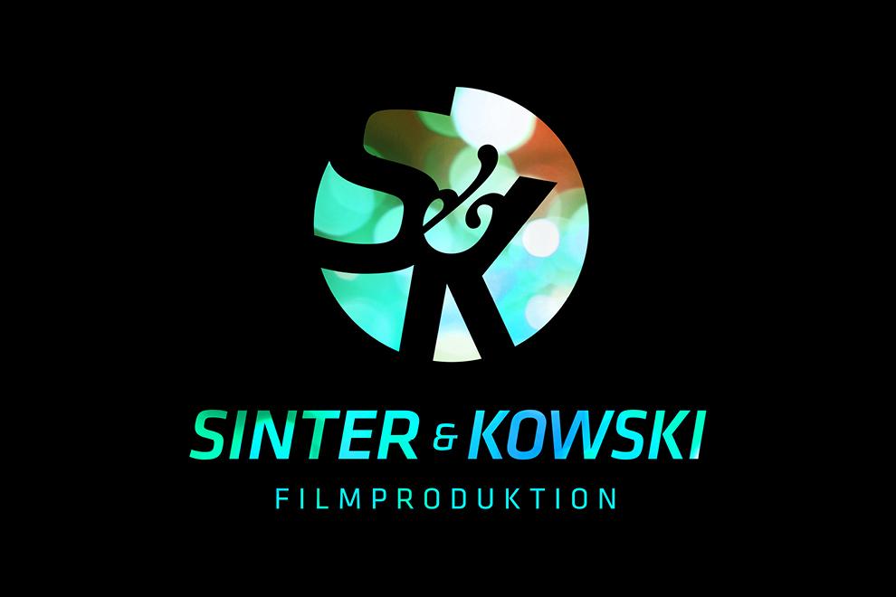 keny_Sinter&Kowski_CI_2