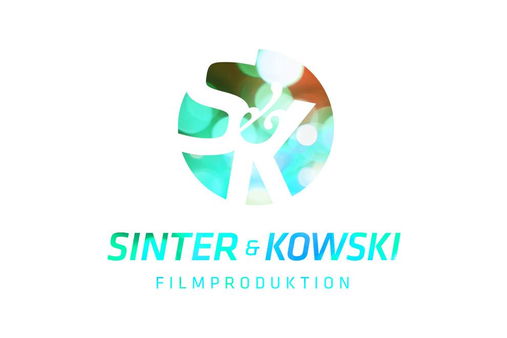 keny_Sinter&Kowski_CI_3