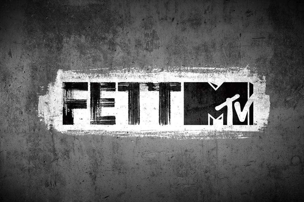keny_fettmtv_logo_design2