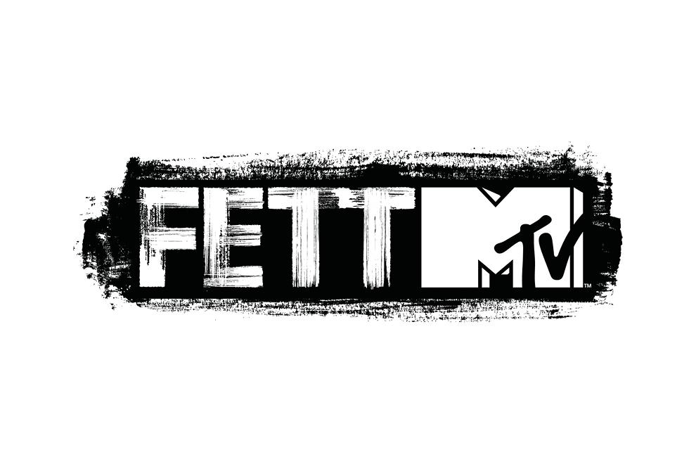 keny_fettmtv_logo_design3