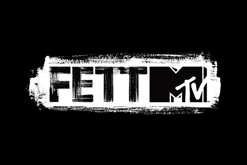 keny_fettmtv_logo_design4