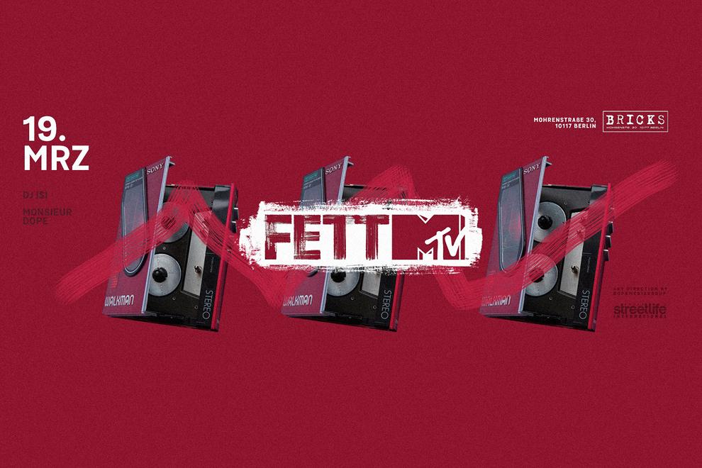 keny_fettmtv_logo_design5