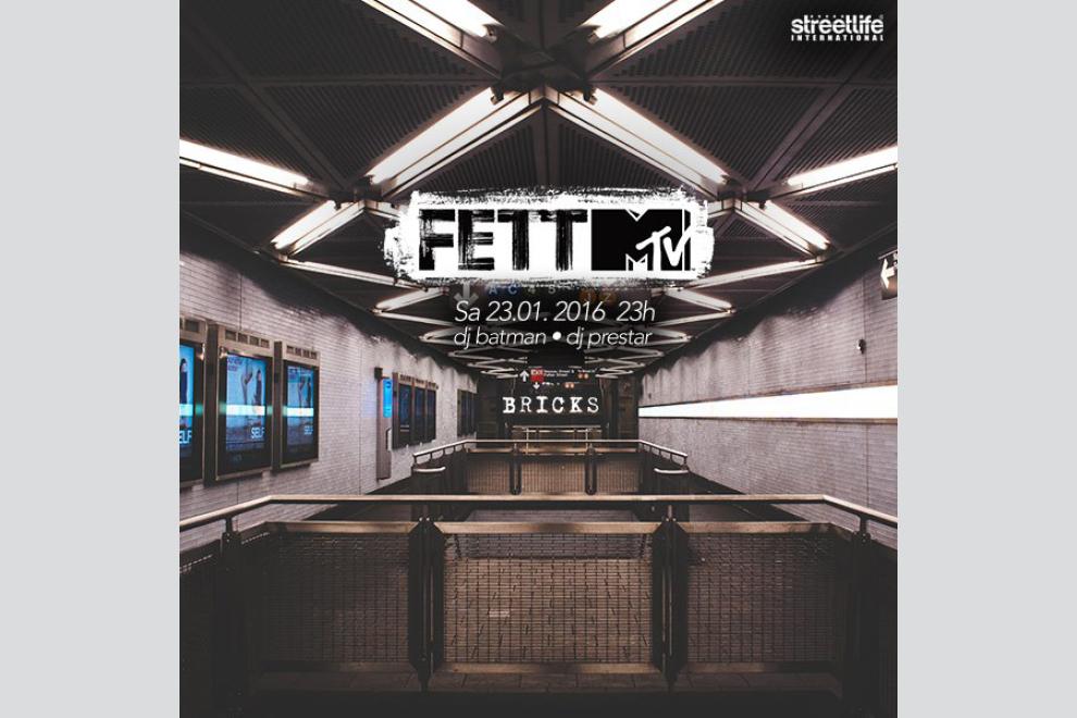 keny_fettmtv_logo_design7