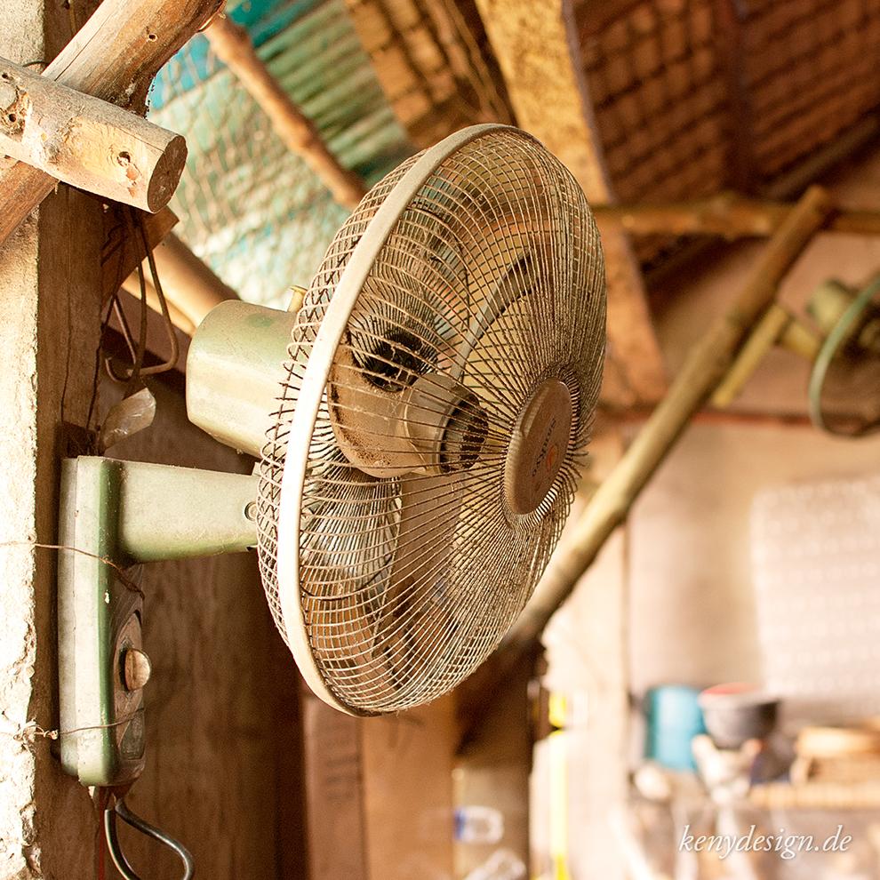 keny_reisefotografie_thailand_Asien_Vietnam_cambodia