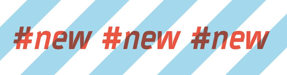Neues Buero — Neuer Anstrich!