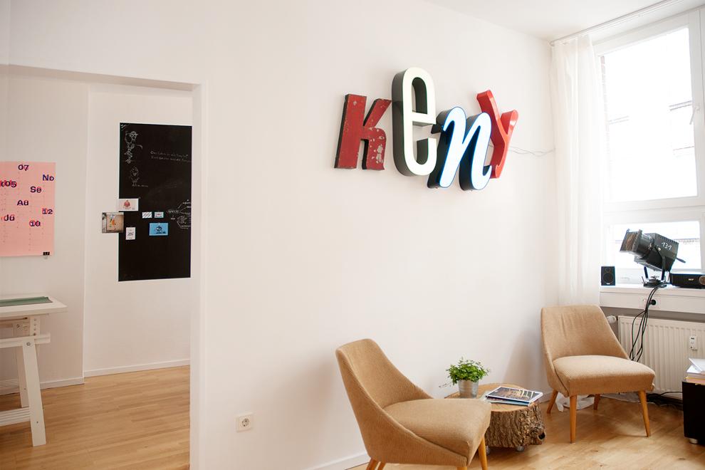 keny_buero_coworking_1