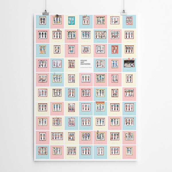 mft-store_sticky-art_poster_1