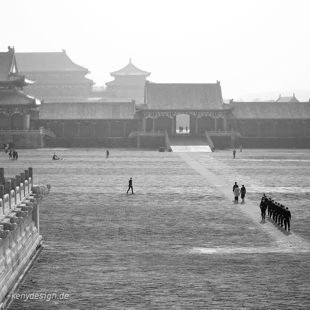 keny_reisefotografie_china_2