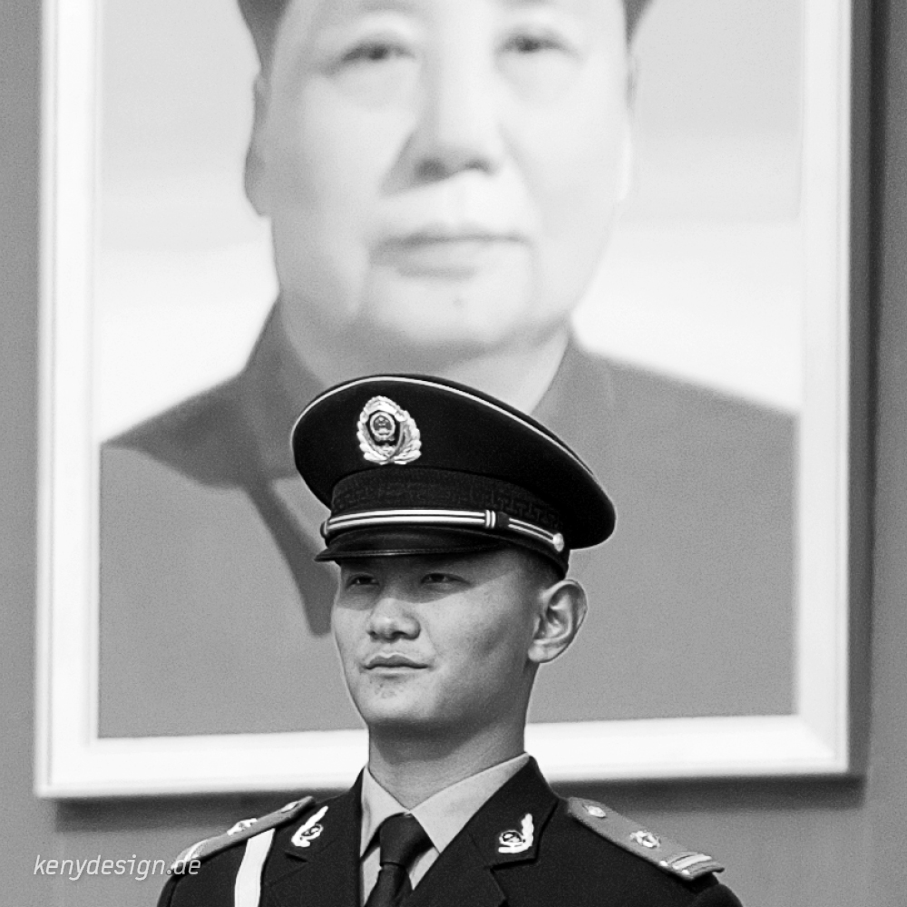 keny_reisefotografie_china_5