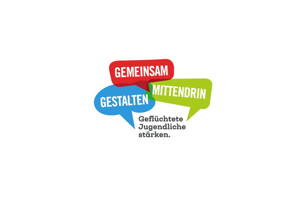 keny_dkjs_gmg_9