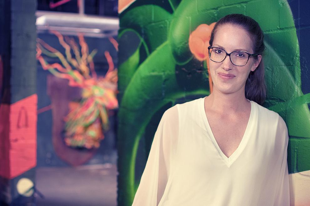 keny buero für kommunikation & design + jägermeister fotoshooting